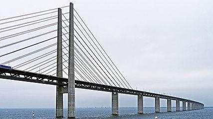 Øresundsbroen.jpg