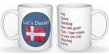 Lets Dansk Mug.png