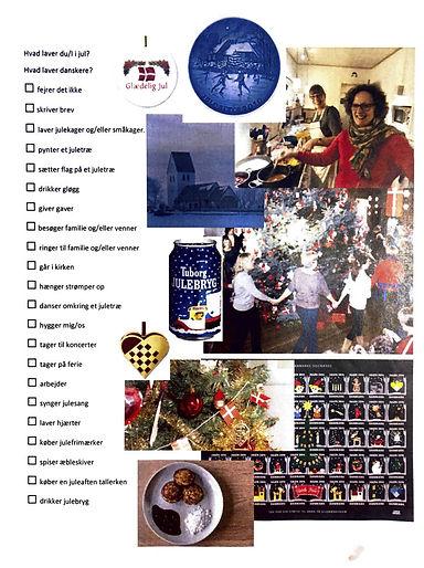 Juletraditioner.jpg