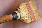 Broom.jpg