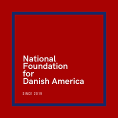 the national foundation for danish ameri