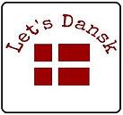 """""""Let's Dansk"""" logo.jpg"""