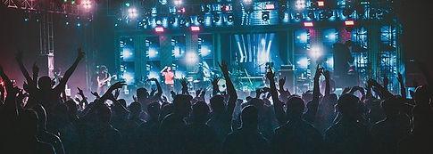 concert - edited.jpg