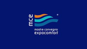 Allestimarca a MCE  2020