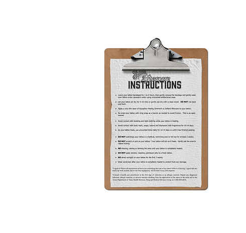 CLIPBOARD%20MOCKUP%20OF%20AFTERCARE%20IN