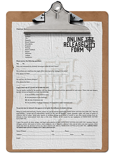 DEPICTION TATTOO RELEASE FORM.png