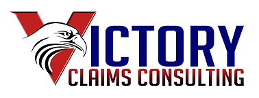 VICTORY LOGO WHITE HALO.png