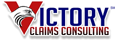 VICTORY CLAIMS CONSULTING REVISED LOGO.p