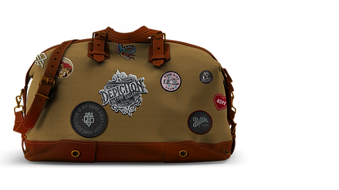 DEPICTION BAG 2 WIDE VIEW.png