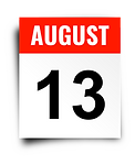 AUGUST 13.png