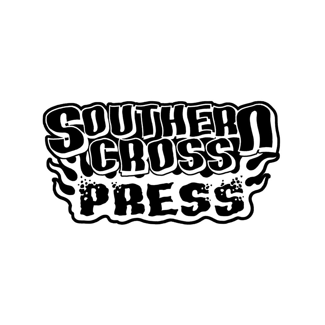 SOUTHERN CROSS PRESS