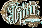 DEPICTION TATTOO GALLERY ARLINGTON TEXAS
