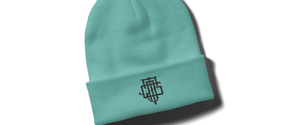 "Depiction ""Icon"" Beanie"