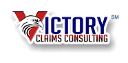 VICTORY CLAIMS CONSULTING SM.png