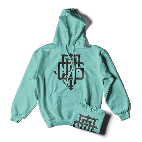 DEPICTION ICON HOODIE BLUE.png
