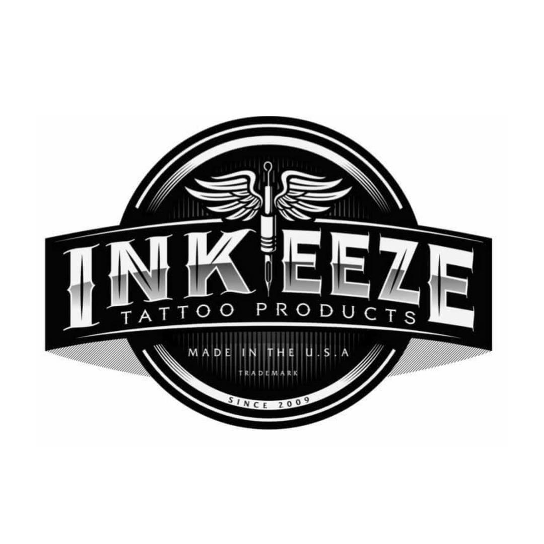 INK EEZE