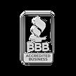 BBB WEBSITE LOGO 1.png