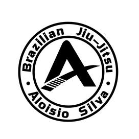 SILVA BRAZILIAN JUIJITSU