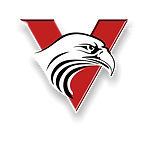 VICTORY CLAIMS CONSULTING REVISED LOGO I