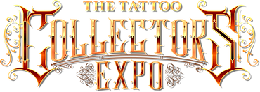 TATTOO COLLECTORS EXPO METALLIC LOGO.png
