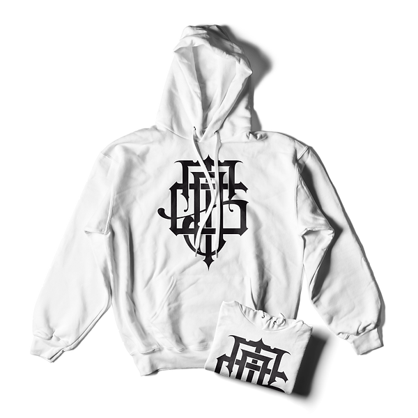 DEPICTION ICON HOODIE WHITE.png