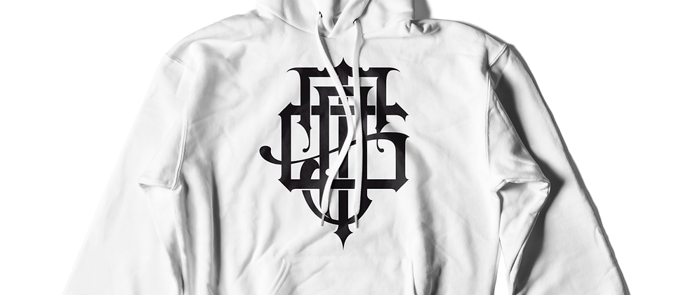 "Depiction ""Icon"" Hoodie"
