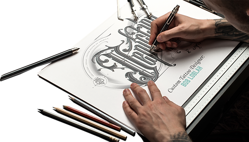 TATTOO DESIGNER MOCKUP TRANSPARENT 3.png