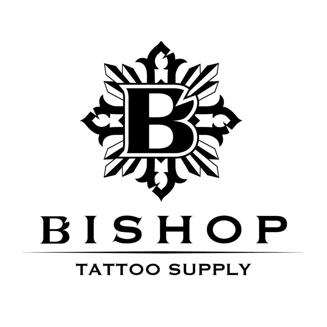 BISHOP TATTOO SUPPLY