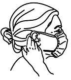 Secure Loops Over Ears.PNG