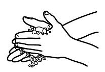 Wash hands.PNG