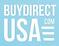 buydirectusa-logo-white.png