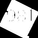 CHFI_Logo_TM_Wht_600x600.png