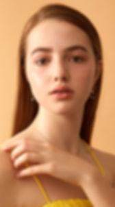 Nicole_Finals_02_edited_edited.jpg