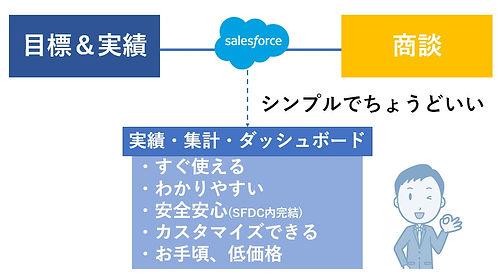SalesScouterHp03.jpg