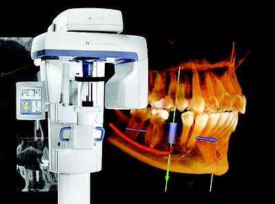 instrumentarium-dental.jpg