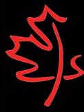 台北 多倫多牙醫診所 Logo
