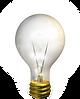 燈泡的用意是代表一個想法,當你植完牙以後。因為人工植牙價格不便宜,為了確保您所花的人工植牙費用是在正確的地方.每個產品都會有他的產地.使用好的人工植牙,可以避免人工植牙的缺點.