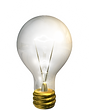 LightBulb png 4.png