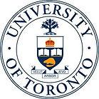 加拿大多倫多大學,牙醫學系位於愛德華街,那是根本校分開的。裡面擁有了最優秀的教授及老師.雖然有一些非常的兇.學校的符號.