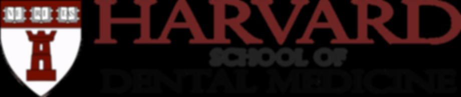 Logo-HarvardSchoolofDentalMedicine.png
