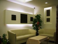 implant, orthodontics and periodonta