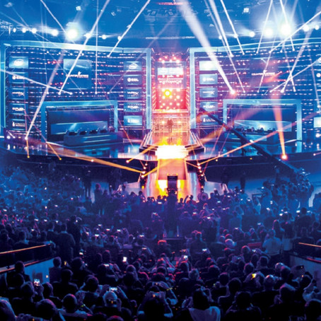 Esports Fan Engagement Solutions [Buyers Guide]