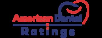 ranking logo.png