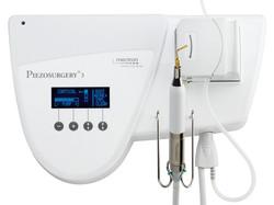 mectron.超音波骨刀適合所有牙周病治療方法
