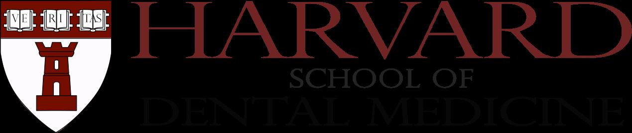 Logo-HarvardSchoolofDentalMedicine_已編輯