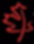 台北松山區牙周病治療推薦, 黃異臼醫師,加拿大多倫多大學牙醫畢業,加拿大牙醫執業執照,美國東北牙醫執業執照. 人工植牙?疑問?多少錢?時間?加拿大溫莎大學心理學,生理學學士.