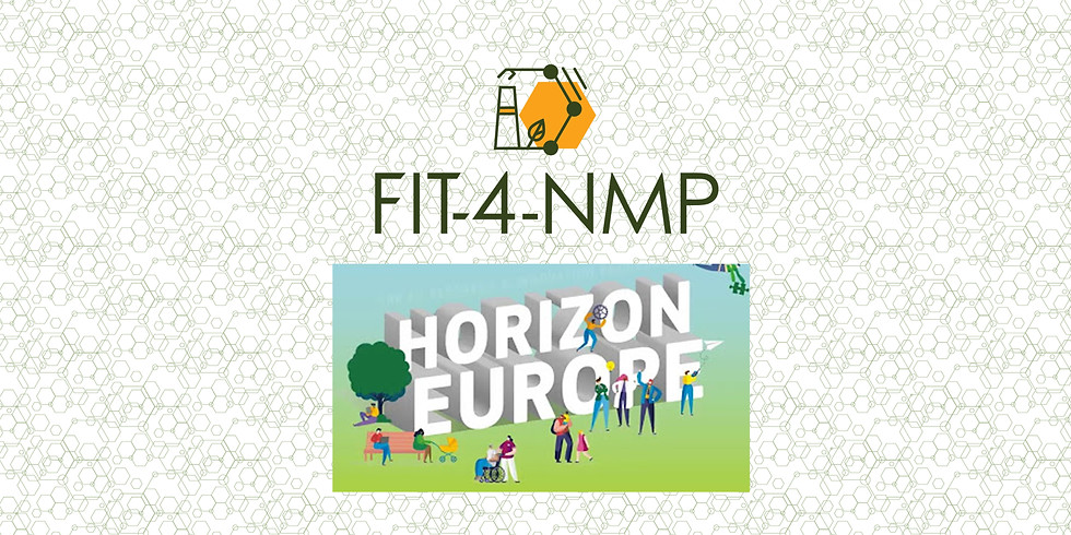 Driving talented organisations to successful Horizon Europe projects