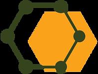 logo4-12.png