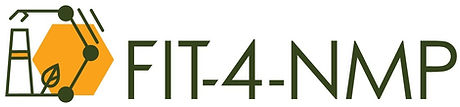 logo4-07_edited_edited.jpg