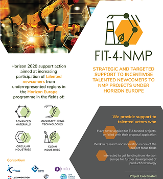 FIT-4-NMP Poster A1.png
